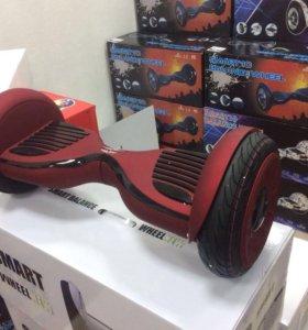 Гироскутер Balance Premium Sport