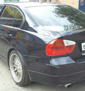 Bmv 320i