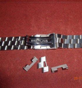 Браслет Breitling