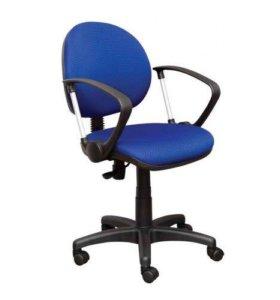 Кресло ЛЕДА