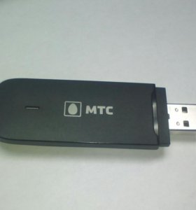 3G USB - модем
