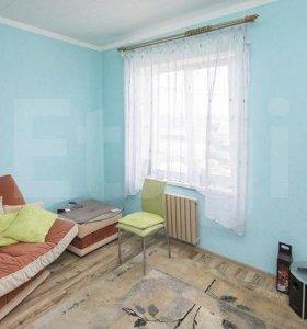 Квартира 1+