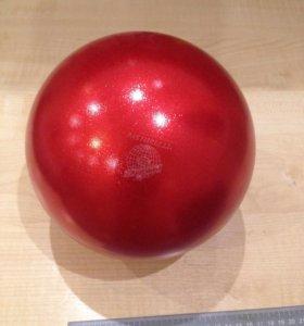 Мяч PASTORELLI NEW Generation GLITTER