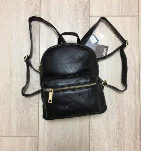 Labbra новый рюкзак