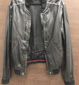 Куртка GUCCI (оригинал)
