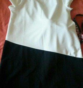 Одежда для беременных.Платье.Джинсы.Комбинезон.