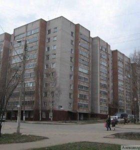 2-х комнатная квартира в Центре ул. Мопра