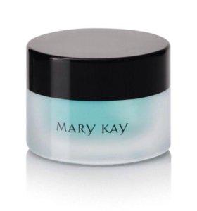 Успокаивающий увлажняющий гель для век Mary Kay