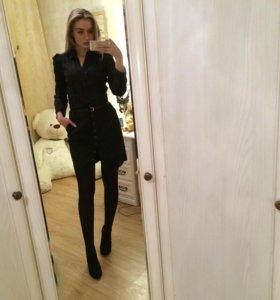 Блуза/ юбка