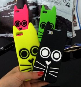 Чехол Marc jacobs iphone 4 4s