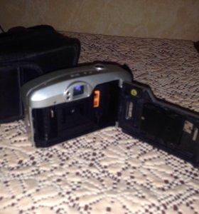 Premier BF-90 плёночный фотоаппарат