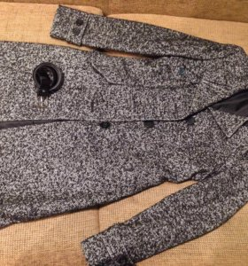 Пальто продам