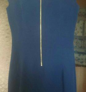 Платье женское O'STIN