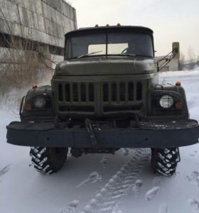 Запчасти ГАЗ-66, ЗИЛ-131, КАМАЗ