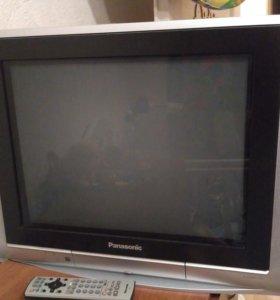 Телевизор Panasonic TX-21FJ20T