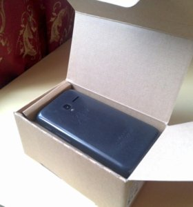 Alcatel one touch PIXI 3 android 4.4