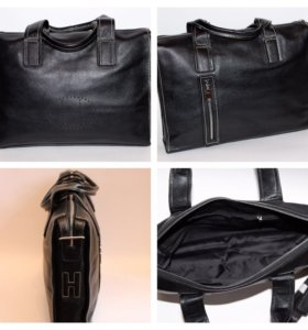 Портфель сумка HERMES