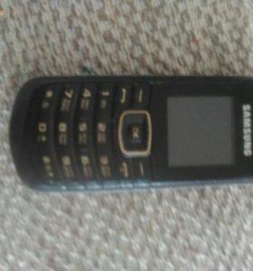 Телефон кирпичь
