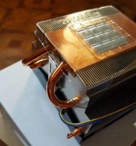 процессор amd phenom x4 9950