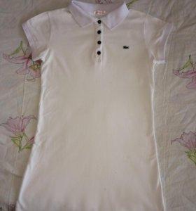 Продам платье 42 размера