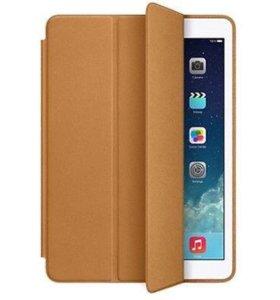 Кожаный чехол для Apple iPad Pro 12.9 все цвета