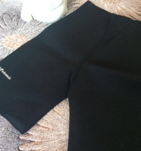 Продам шорты для похудания