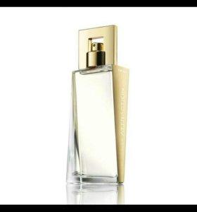 Женская парфюмерная вода Attraction