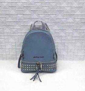 MK рюкзак