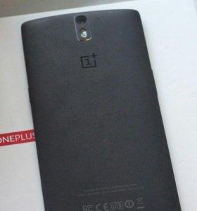 OnePlus One 64 Gb