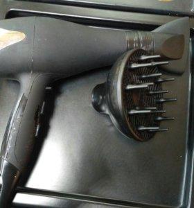 Фен Remington 2200w