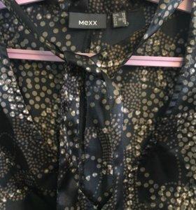Платье mexx 44 разм