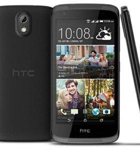 HTC Desire 526 dual sim