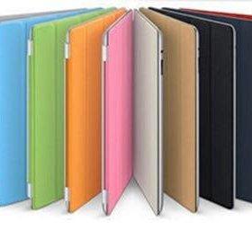 Smart Cover Apple iPad Pro 12.9