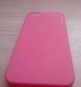 Чехол для iPhone 5 , 5s