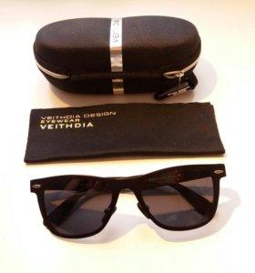 Солнечные очки VEITHDIA
