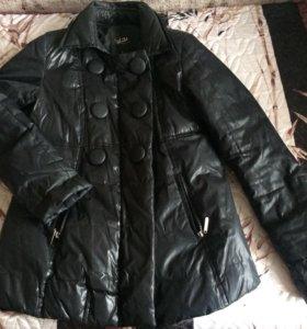 Куртка инсити 42-44