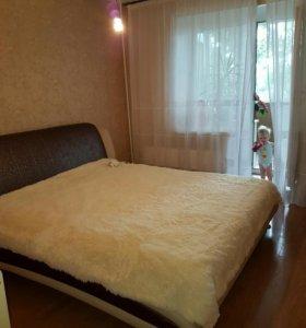 Квартира в Сорске