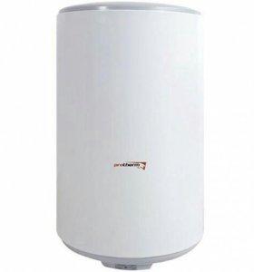 Бойлер косвенного нагрева Protherm B200Z (200 л)