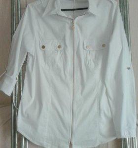 Рубашка 48-52