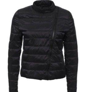 Куртка Befree