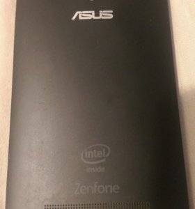 ASUS ZF5 16gb