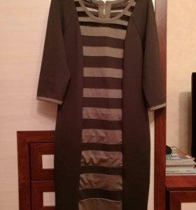 Новое платье. Турция.