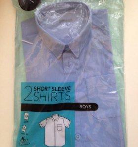 Новая Рубашка/сорочка  Debenhams