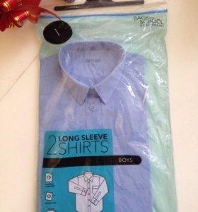 Новая сорочка/рубашка Debenhams