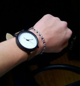 ⌚ Часы.