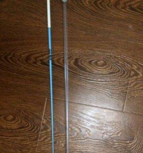 Палочка для ленты (художественная гимнастика)