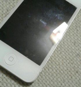 Iphone 4 32gb Айфон 4 32 гига Отличное состояние