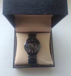 Новые наручные часы Binger (unisex)