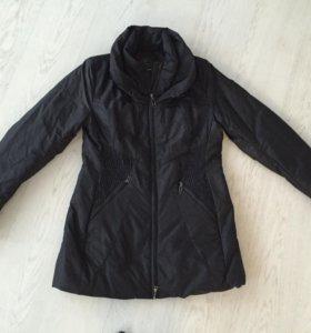 Куртка новая от Creenstone