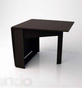 Новые столы-книжки